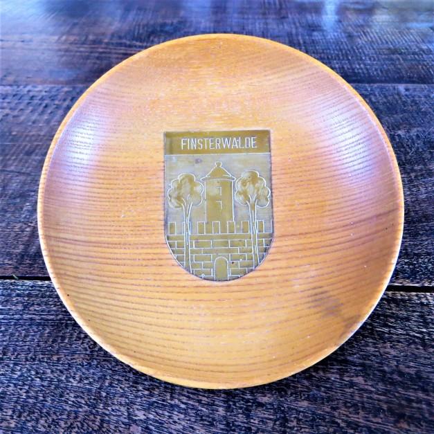 Plate Finsterwalde (2)