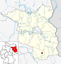 Screenshot_2020-08-01 Finsterwalde - Wikipedia