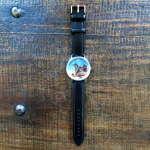 Watch Laike (2)