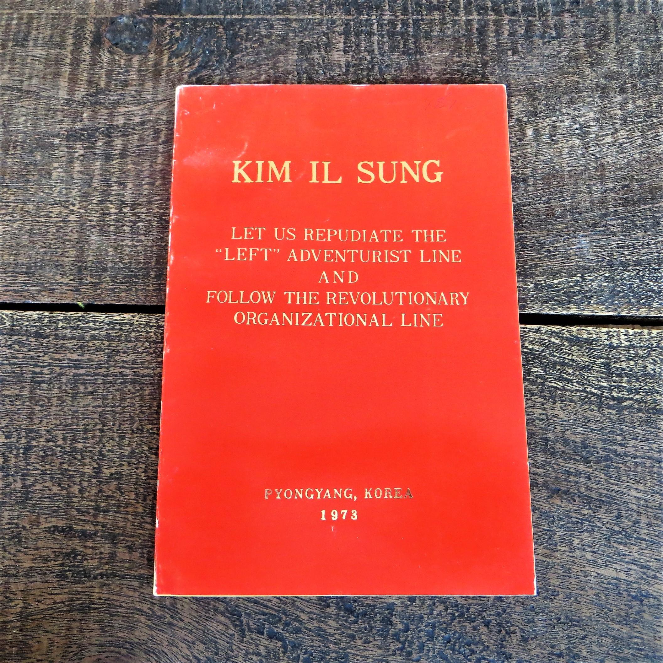 book-north-korea-kim-il-sung-1-1