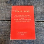 book-north-korea-kim-il-sung-1-1
