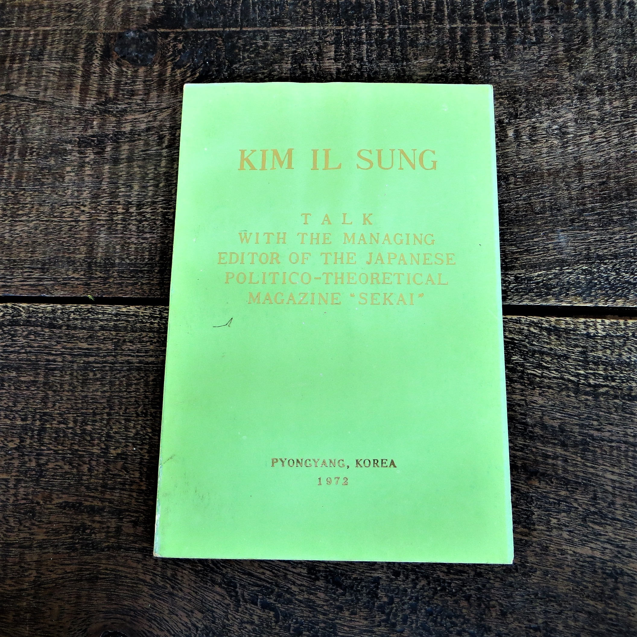 book-north-korea-kim-il-sung-1-2