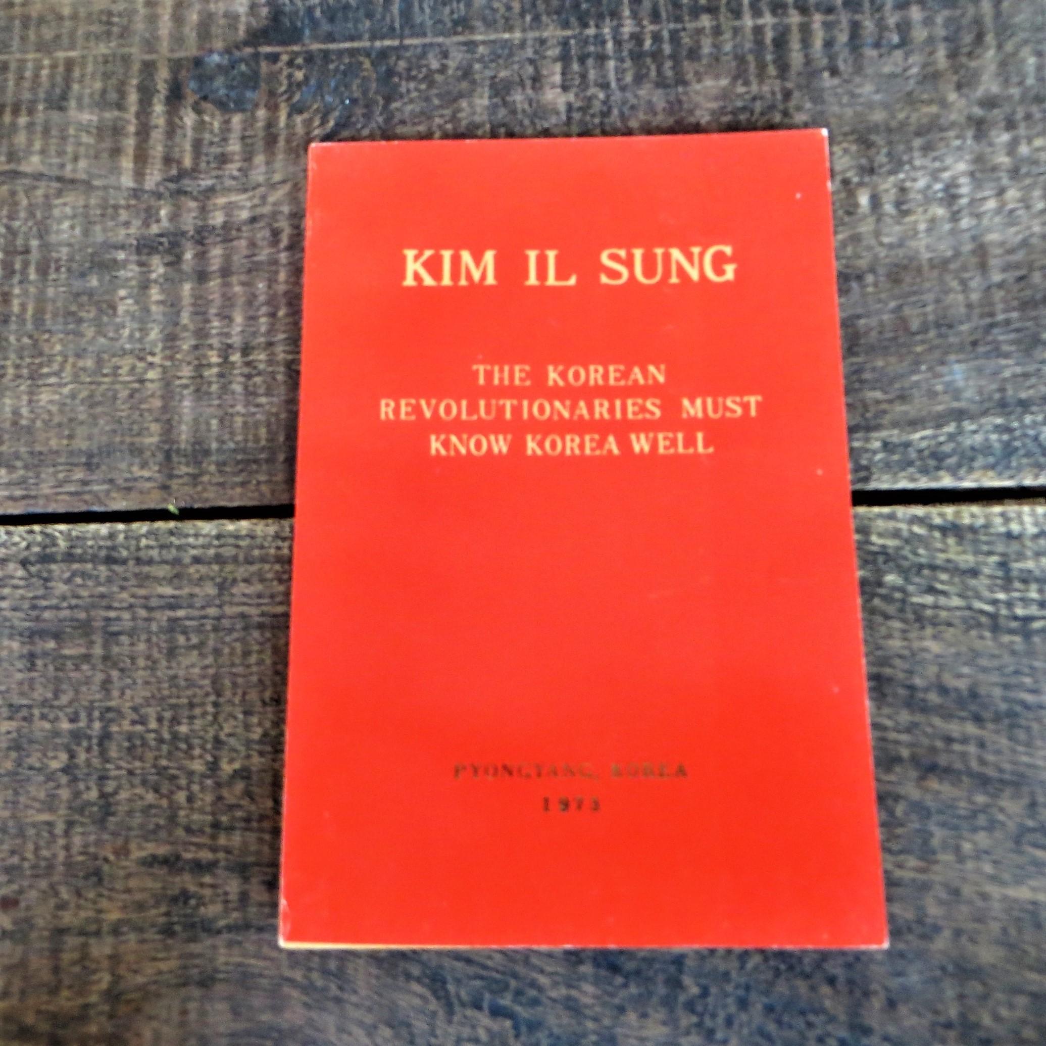 book-north-korea-kim-il-sung-1-3