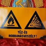 Hungarian Sign (1)