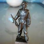 Statue Yugoslavia (1)