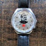 watch-stalin-2