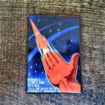 fridge-magnet-propagandaworld-51
