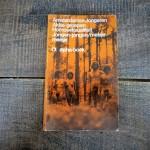 book-gay-activism-2