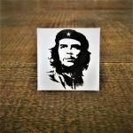 Fridge Magnet Che Guevara