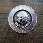 medal-ddr-4
