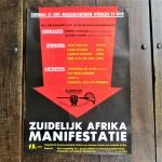 poster-netherlands-1