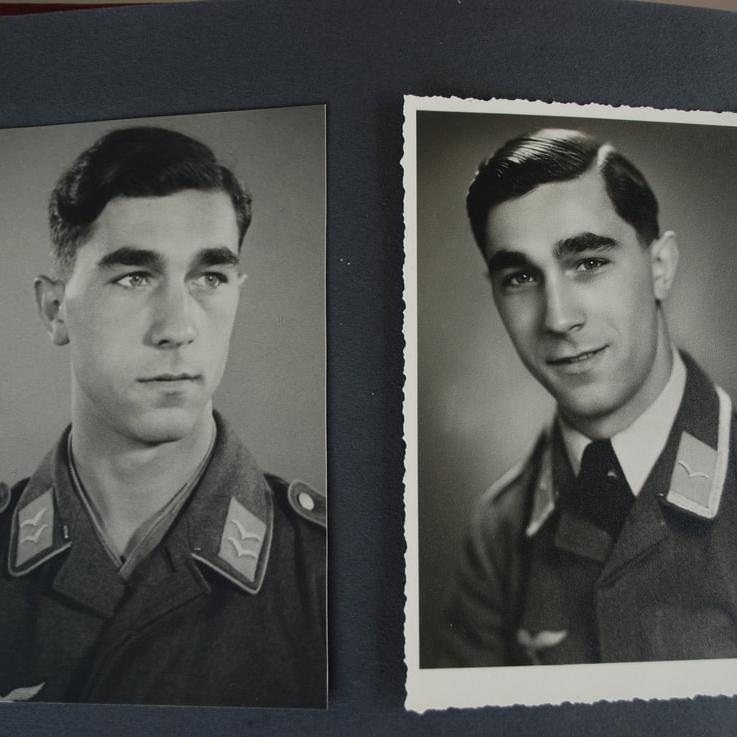 rode-fotoalbum-duits-1941-familiefotoalbum-4_orig