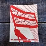 socialistische-liederenbundel-1
