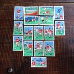soviet-union-matxchbox-labels-soccer-1