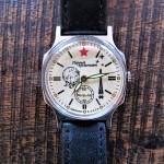 soviet-union-space-watch-3