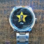 watch-che-guevara-1