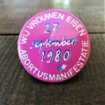 abortion-button-netherlands-1