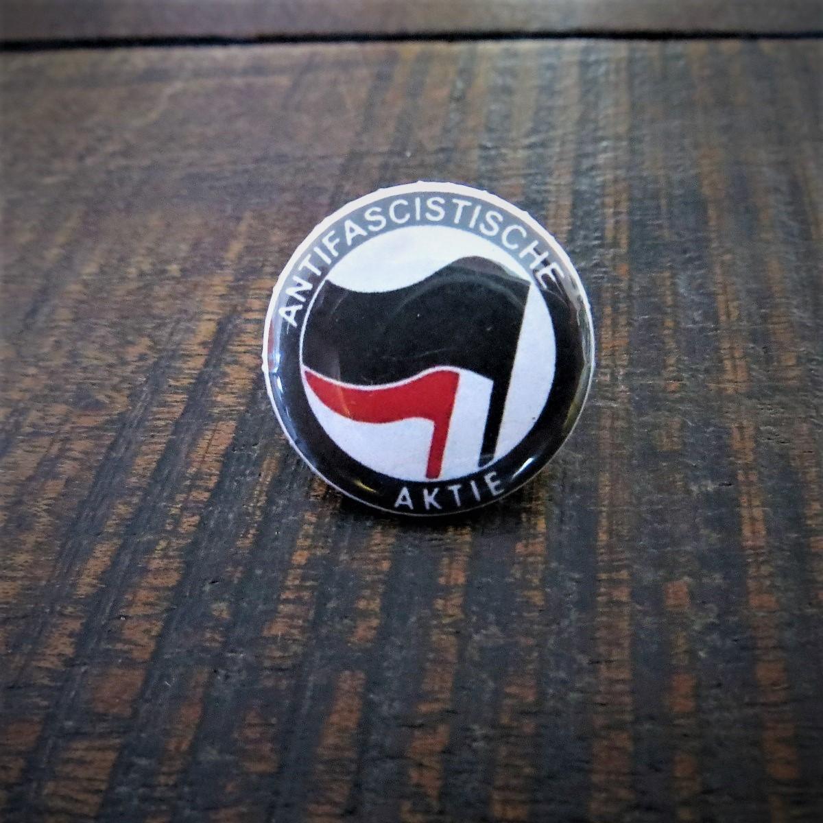 antifascistische-aktie-1