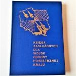 Book Poland Merits Air Defence Poland (1)