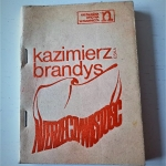 Book Poland Nierzeczywistosc (1)