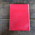 book-selected-works-mao-zedong-1