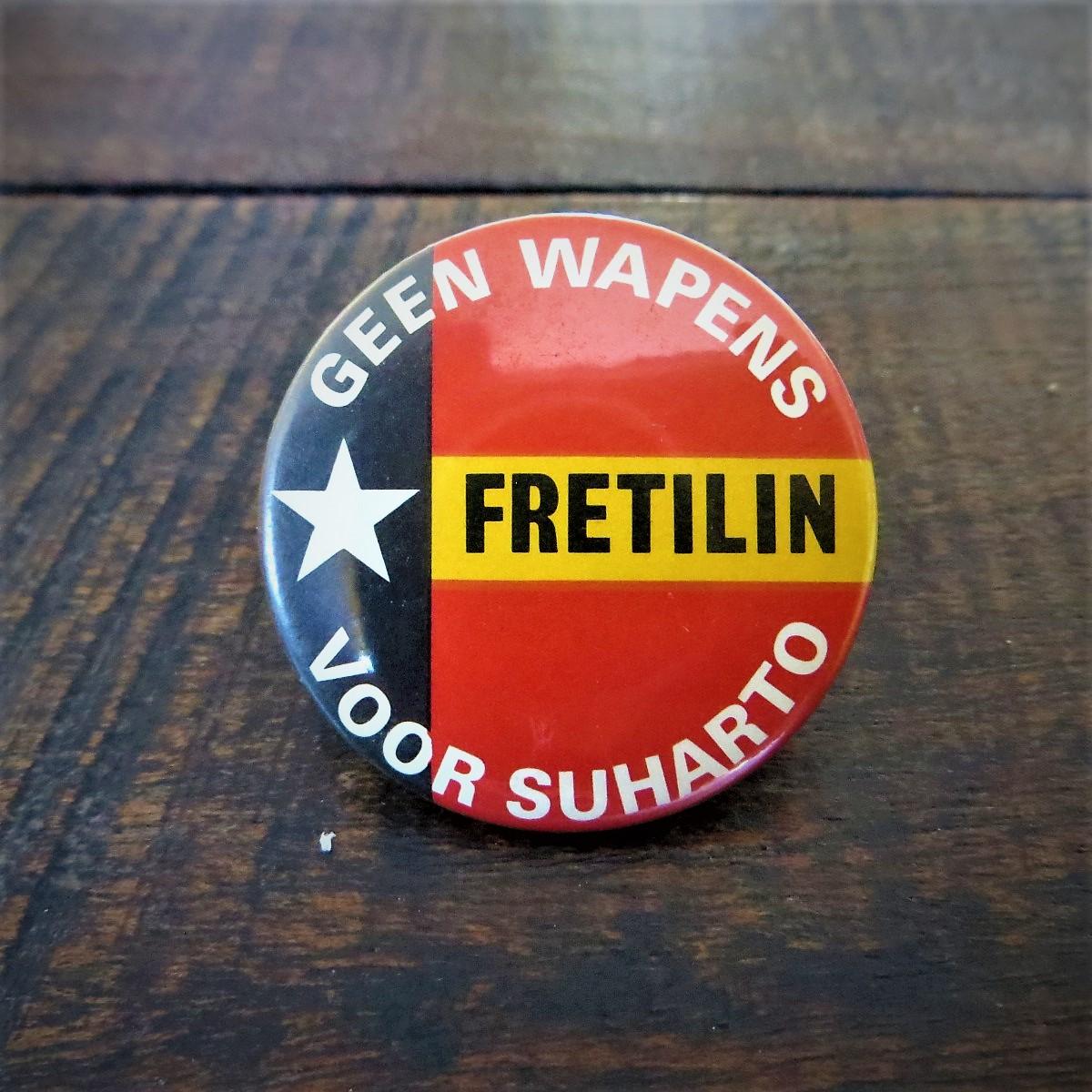 buton-fretilin-1