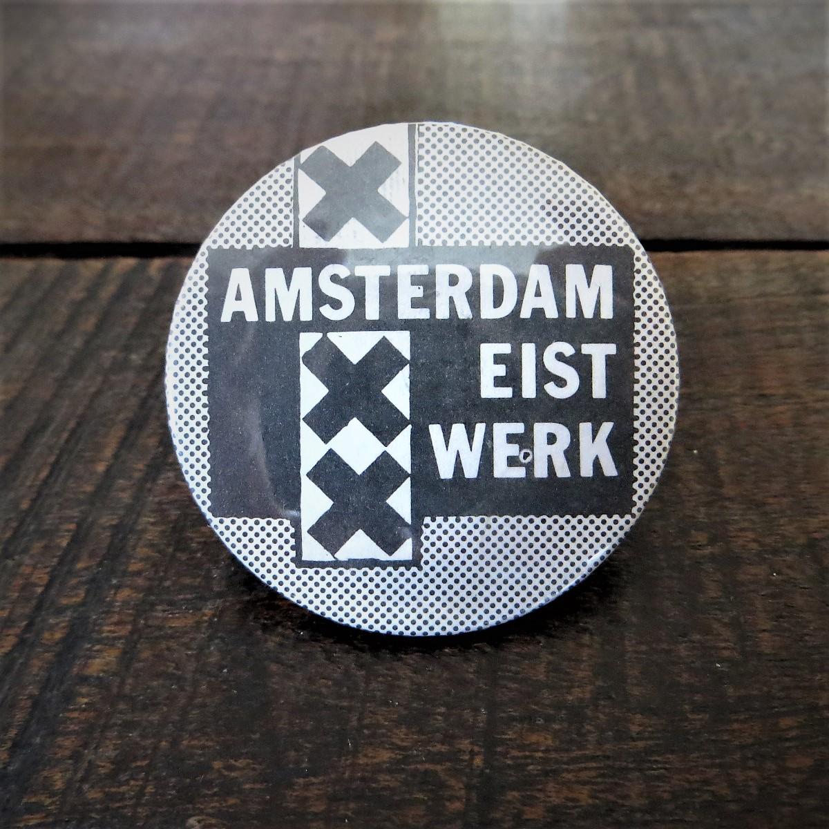 button-amsterdam-eist-werk-1