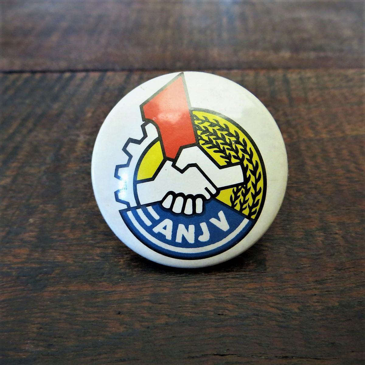 button-anjv-1
