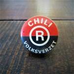 button-chili-volksverzet-1