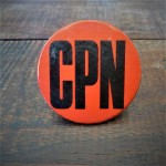 button-cpn-1-1