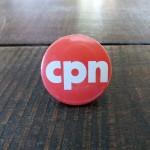 button-cpn-1