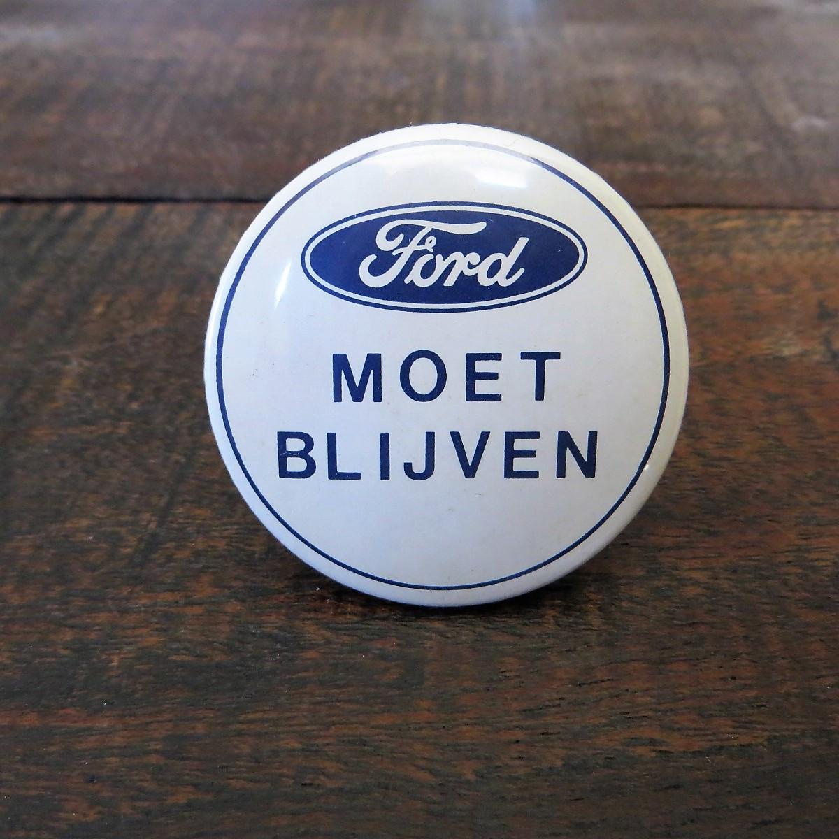 button-ford-moet-blijven-1