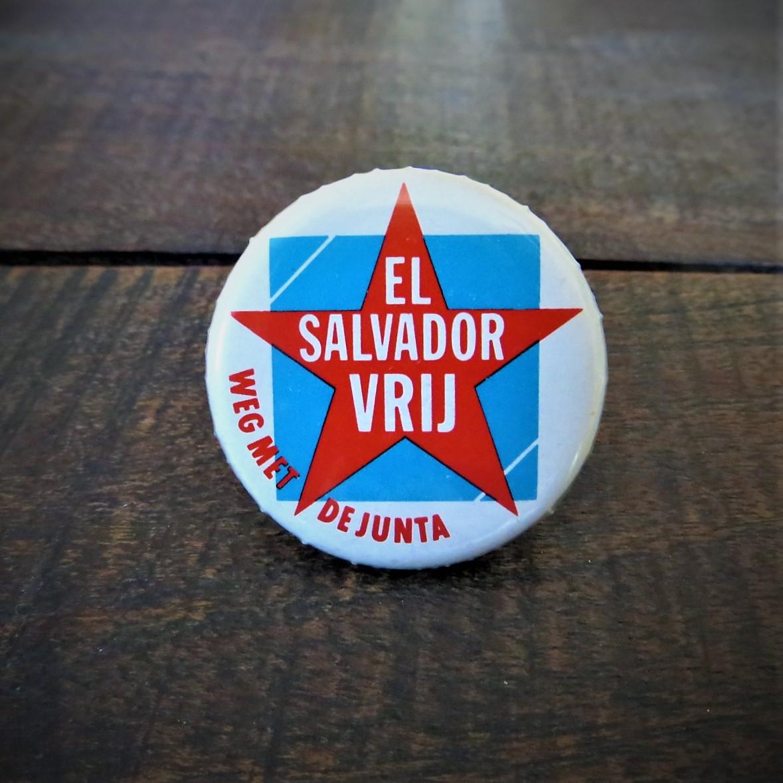 button-netherlands-free-el-salvador-1