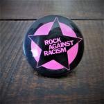 button-rock-agains-racism-1