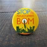 button-stop-de-neutronenbom-1
