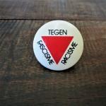 button-tegen-racisme-fascisme-1