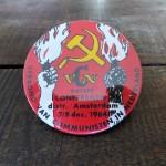 button-verbond-van-communisten-nederland-1