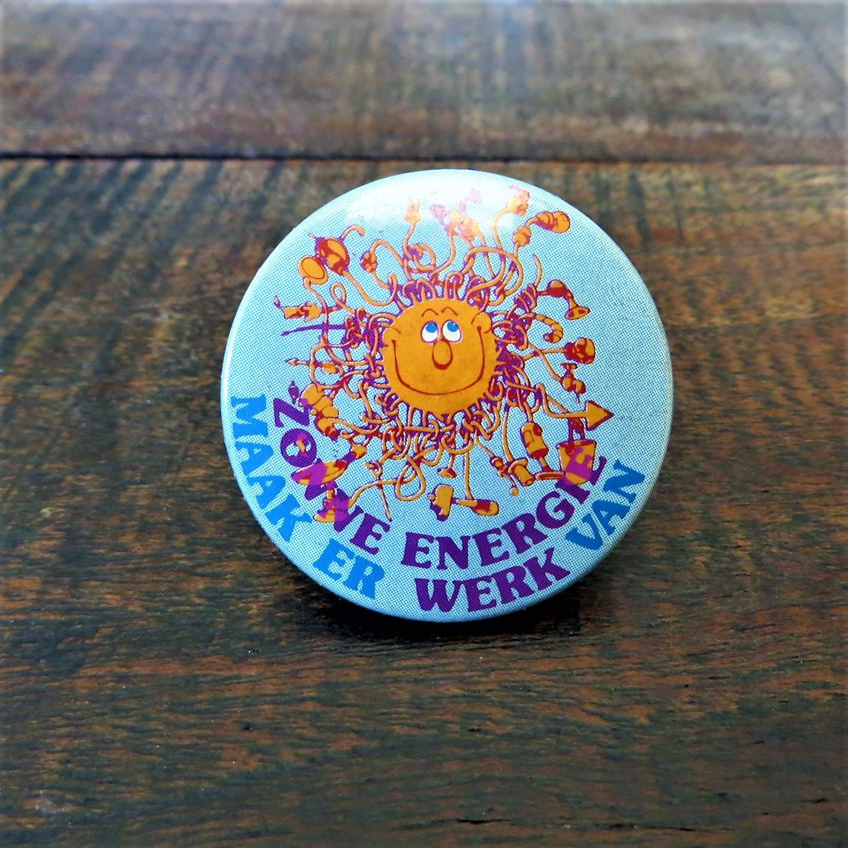 button-zonne-energie-maak-er-werk-van-1