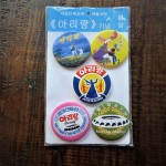 buttons-north-korea-1