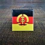 DDR Fridge Magnet