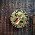 DDR KTW pin