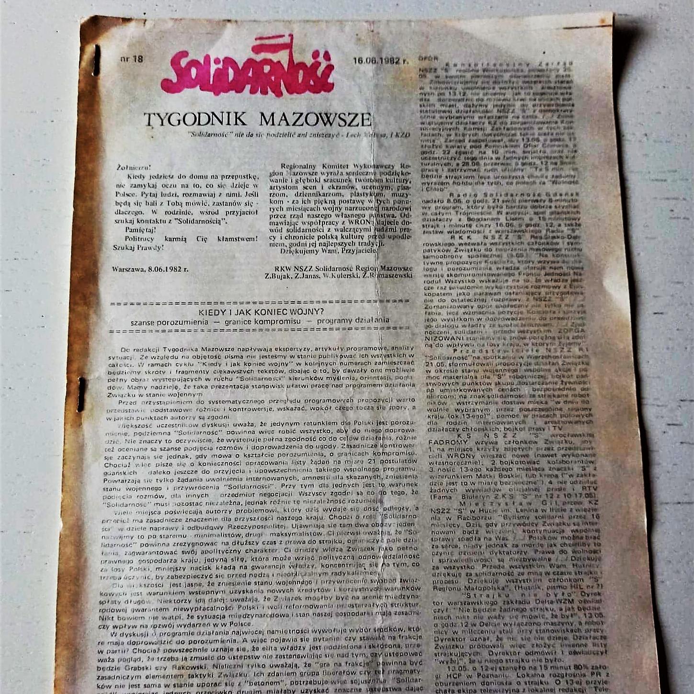 Document Solidarity Poland (5)