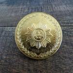 medal-ddr-2