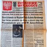 Newspaper Poland (1)