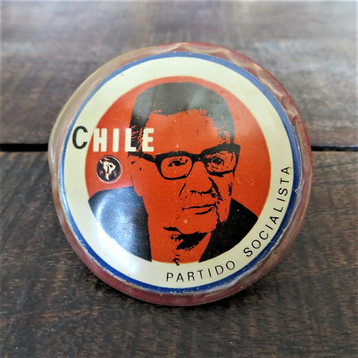 pin-chile-salvador-allende-1