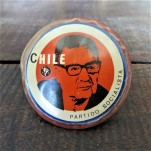 pin-chile-salvador-allende-1