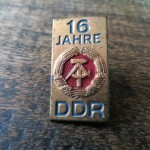 pin-ddr-16-years-1