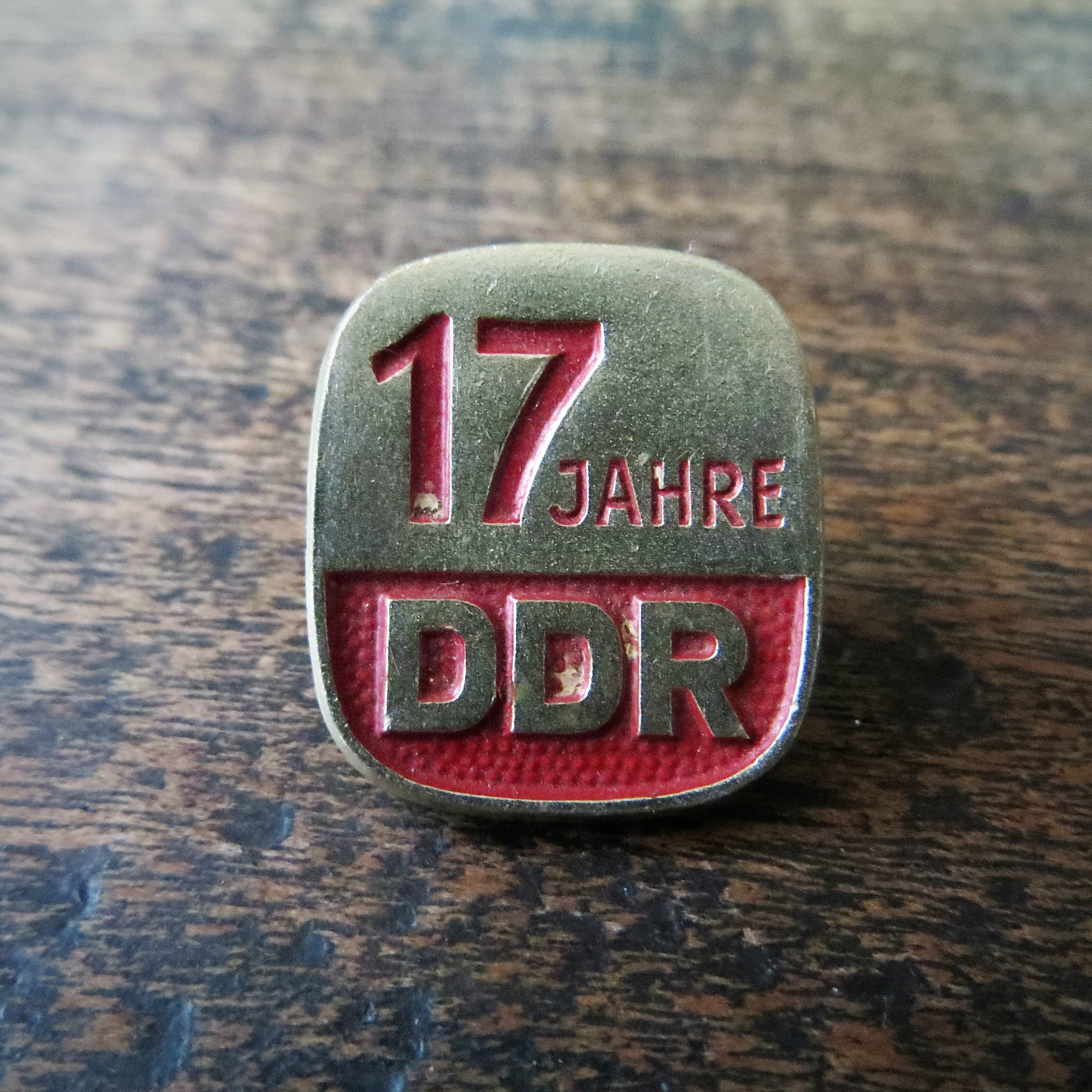 pin-ddr-17-years-1
