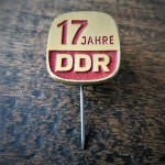 pin-ddr-17-years