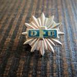pin-ddr-dfd-1